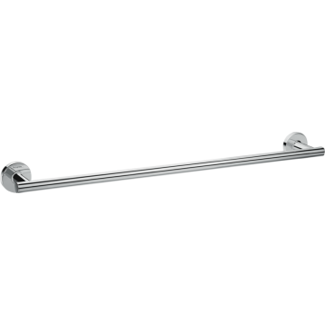 41716000 – Logis Universal Bath Towel Rail